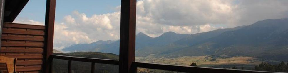 agence immobiliere font romeu