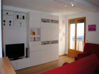 Appartement neuf Font-Romeu
